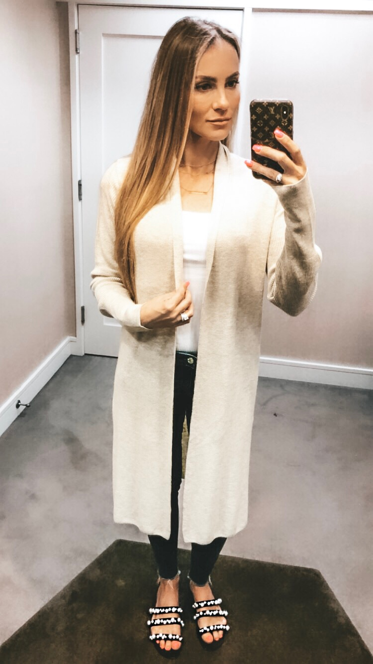The Real Girl's Guide to the Nordstrom Sale 2019