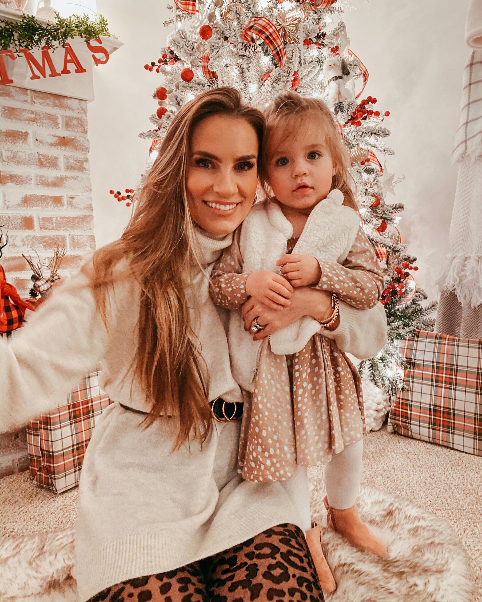 The Only Black Friday Post You'll Need angela lanter hello gorgeous fashion toddler sale