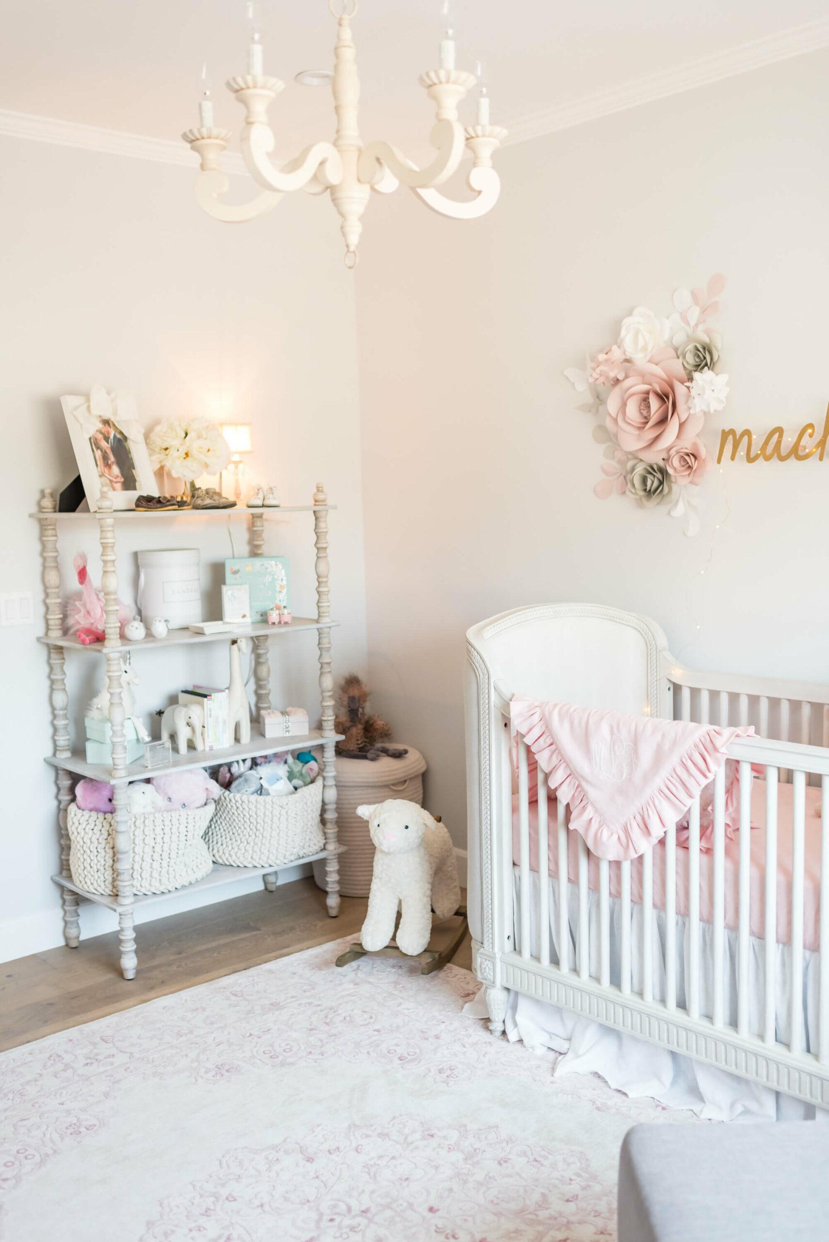 angela lanter hello gorgeous nursery furniture on sale