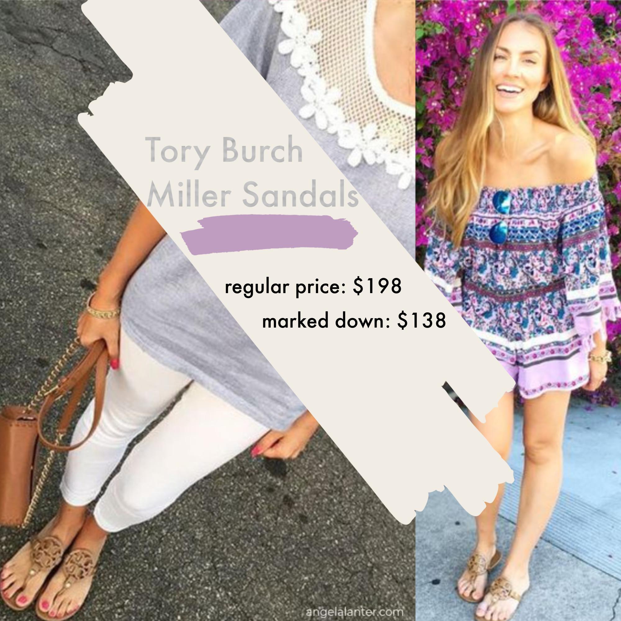 Cyber Monday sales angela lanter hello gorgeous
