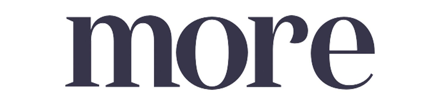 More.com