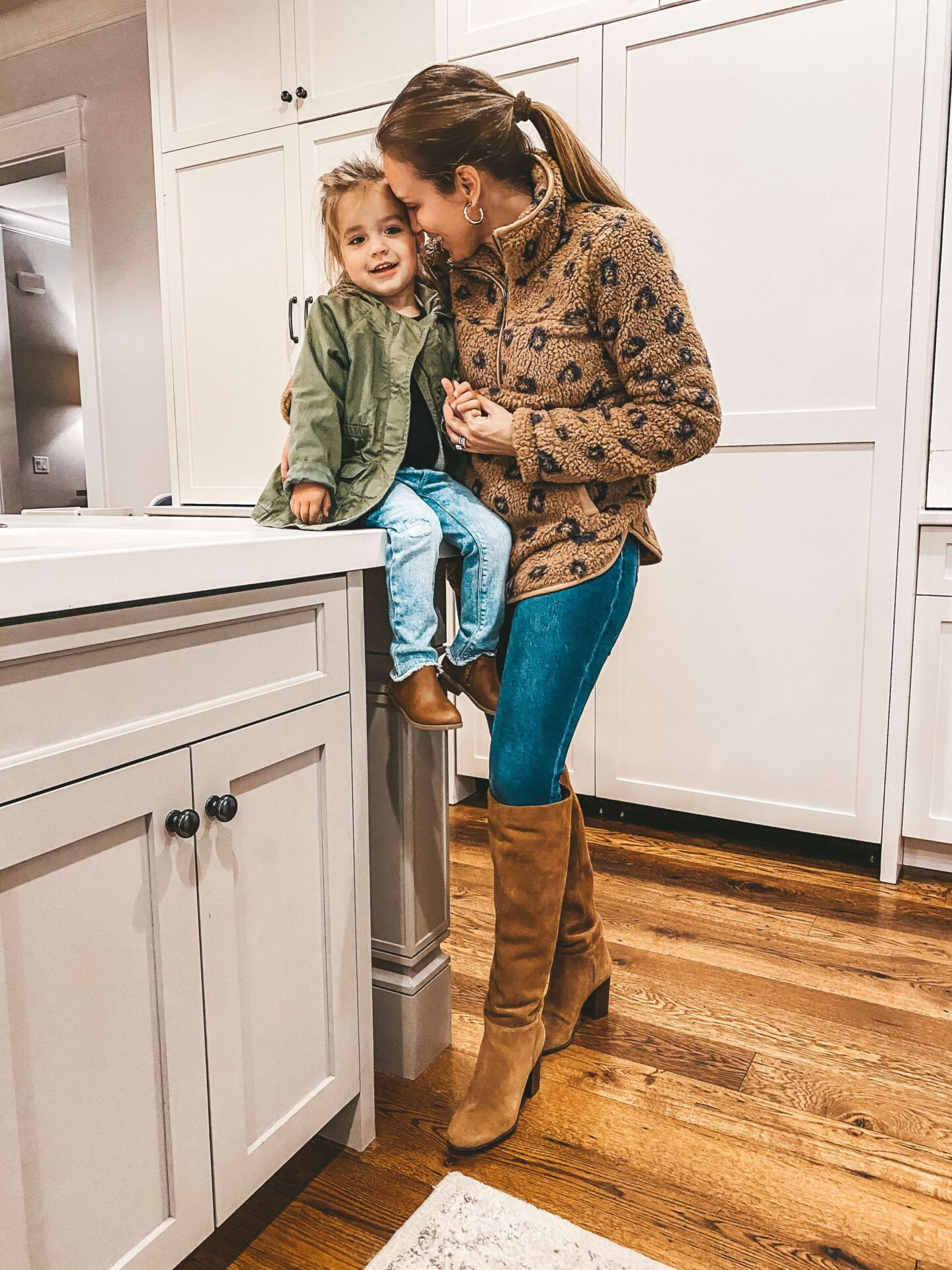 Toddler Clothes for Fall that you'll be OBSESSED with!