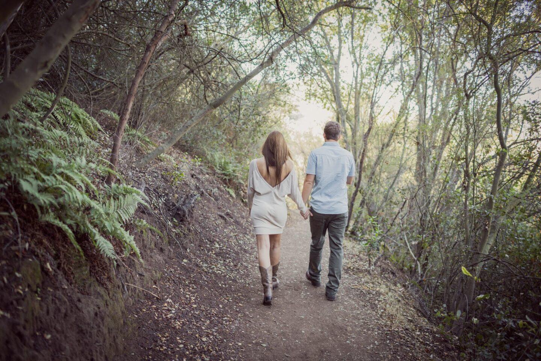 10 Unusual Covid Date Night Ideas (BUDGET FRIENDLY!) | Girl Talk Tuesday