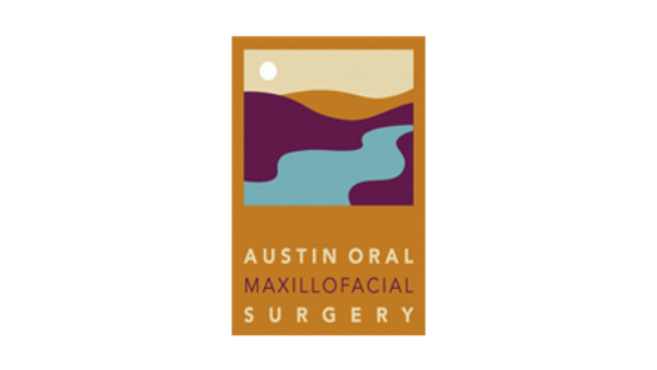 Austin Dental Surgery