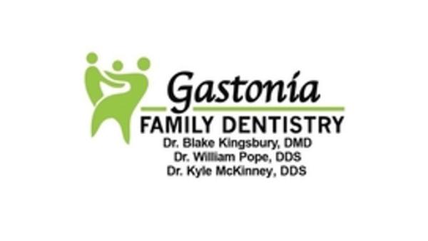 Gastonia Family Dentistry