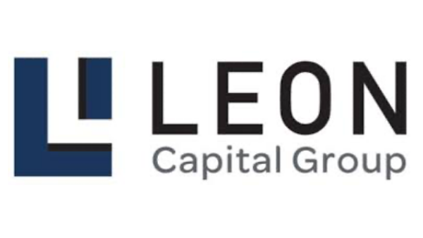 Leon Capital Group