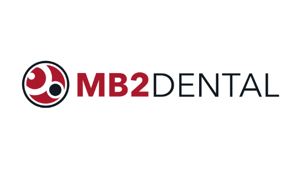 MB2 Dental