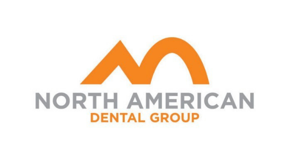 North American Dental Group