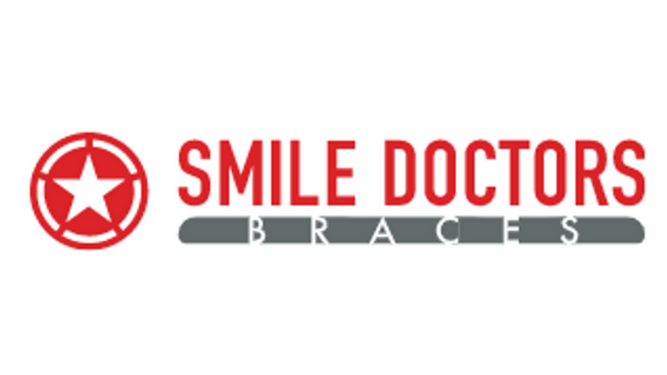 smile doctors