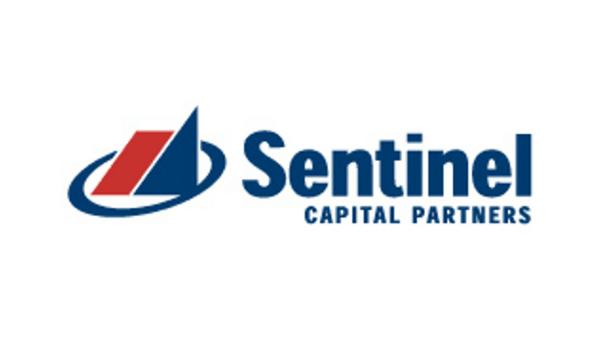 Sentinel Capital Partners