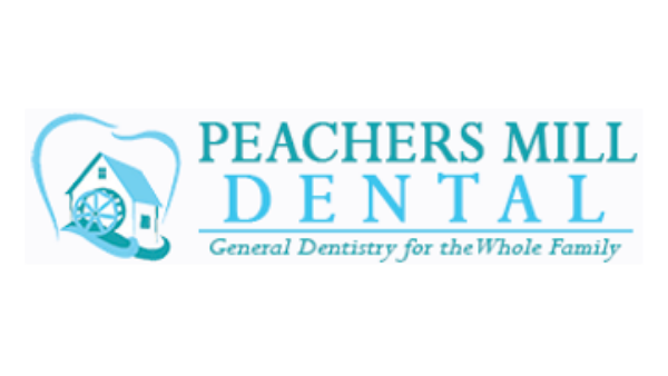 Peachers dental