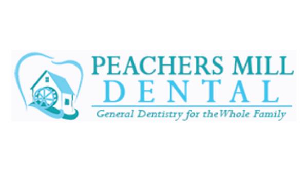 Peachers dental