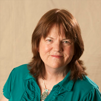 Maureen Newberg, LCSW-C, CSAT
