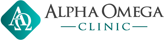 Catholic psychologists and counselors serving Maryland and Virginia Logo