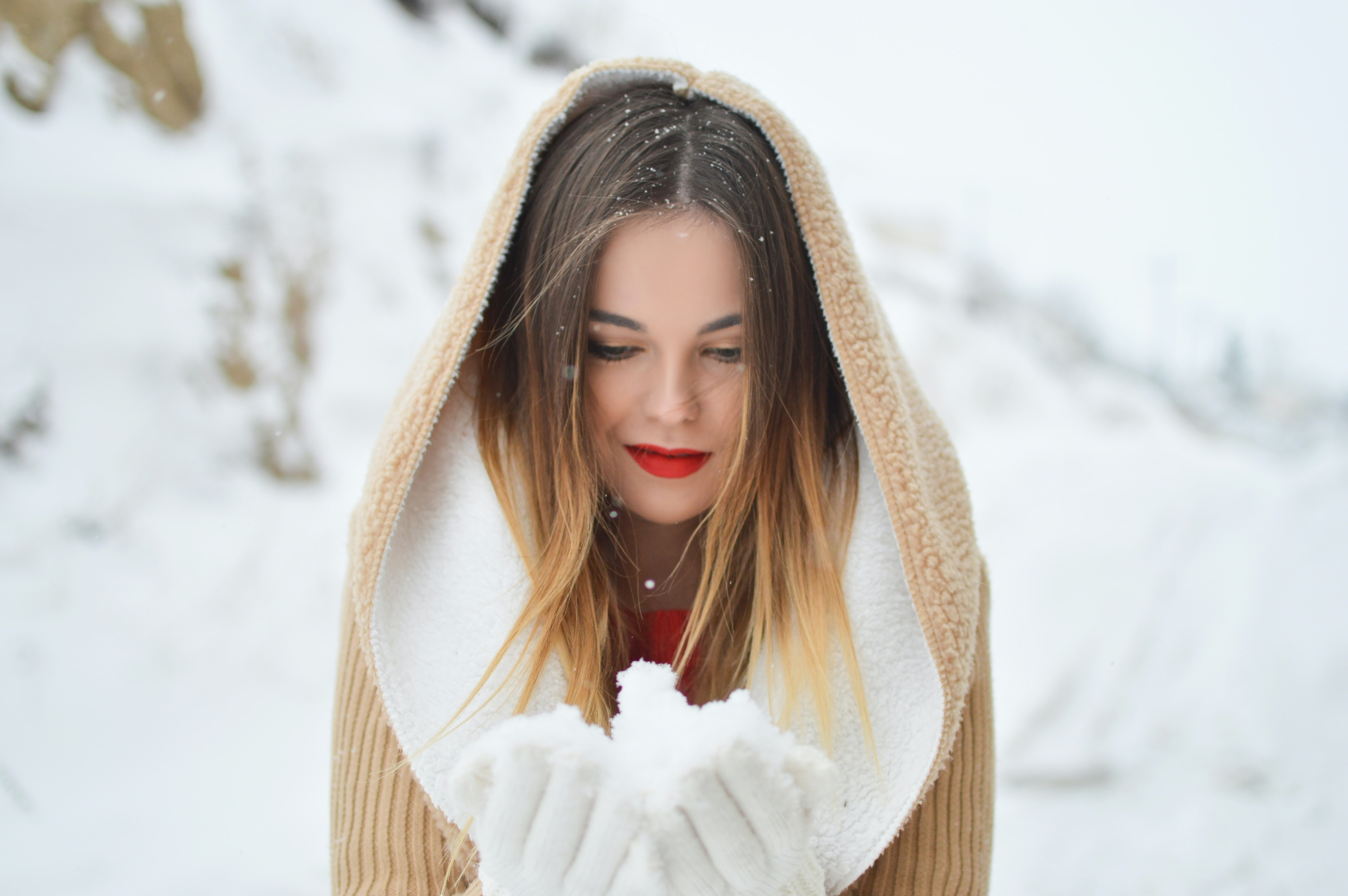 Coping with a COVID Christmas: Tips for Protecting Your Mental Health