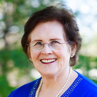 Barbara Currano, LCPC, NCC