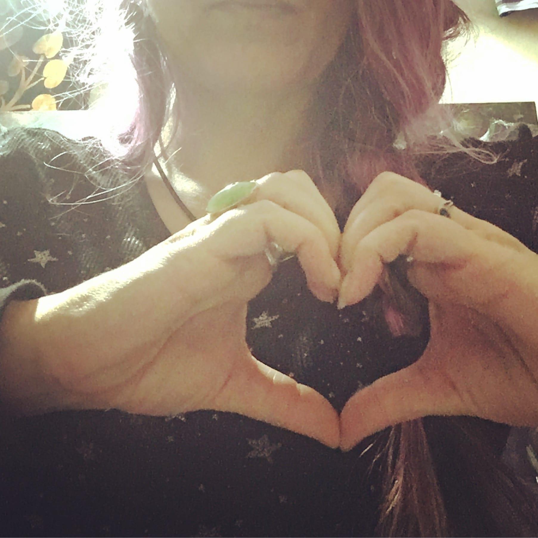 Heart Communications | Sound Healing | Vinyasa Productions | Denver