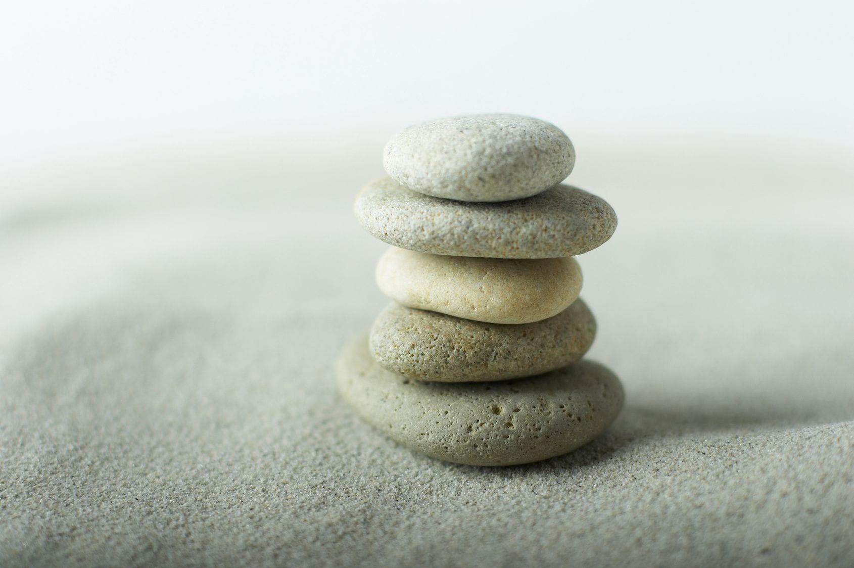 Meditation | Sound Healing |Vinyasa Productions