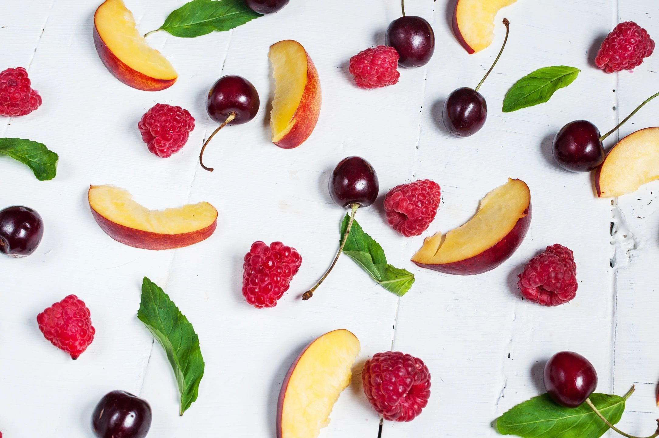 Healthy Foods | Sound Healing | Gong Baths | Vinyasa Productions
