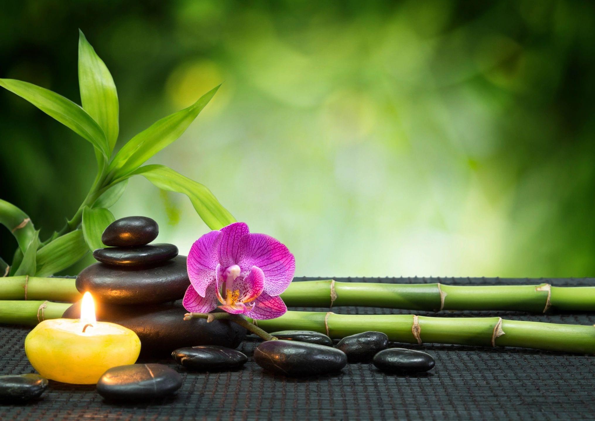 Private Gong Baths | Sound Healing | Vinyasa Productions | Denver, CO