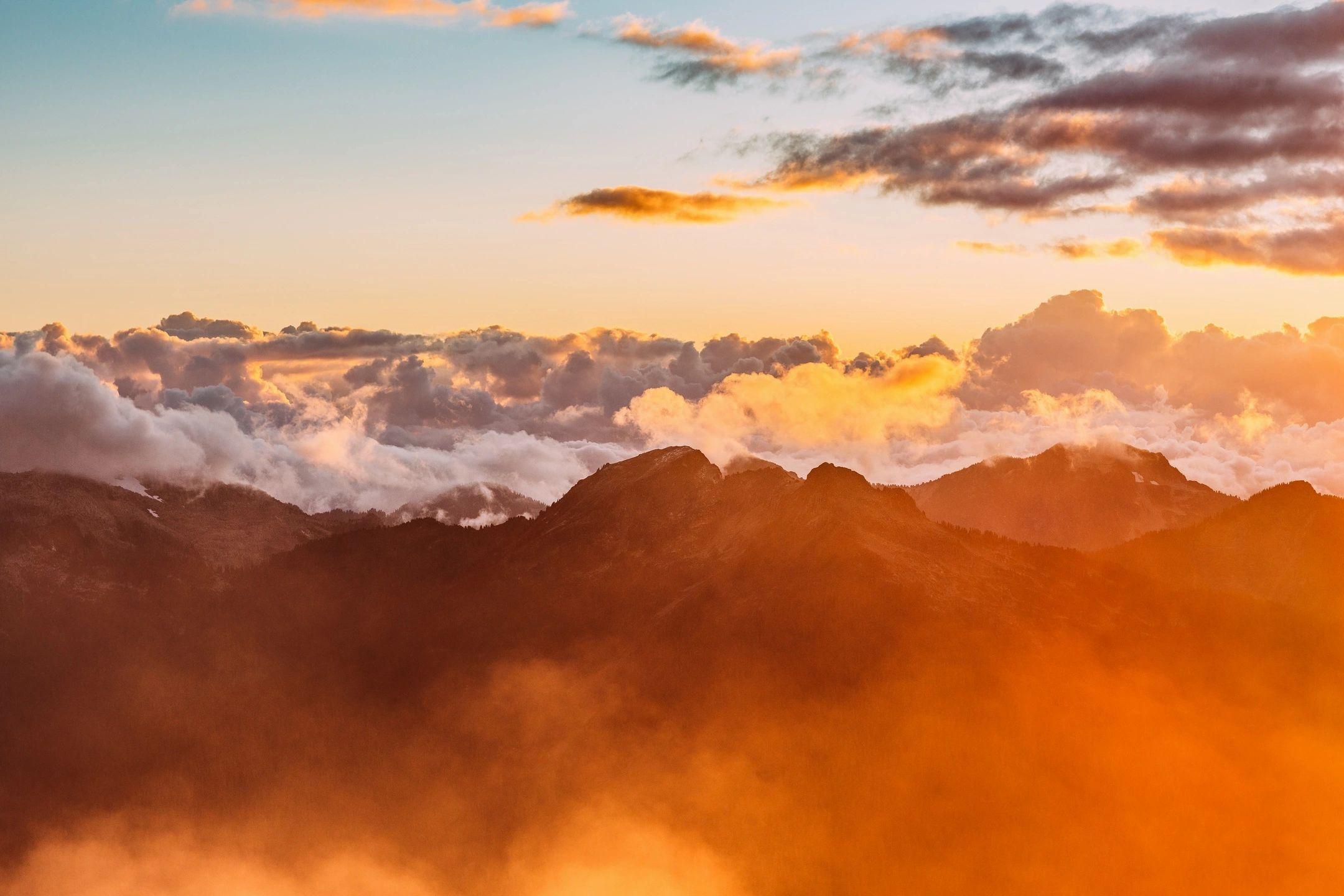 Surya Mudra | Mudra Activation | Healing Tools | Megan Sax