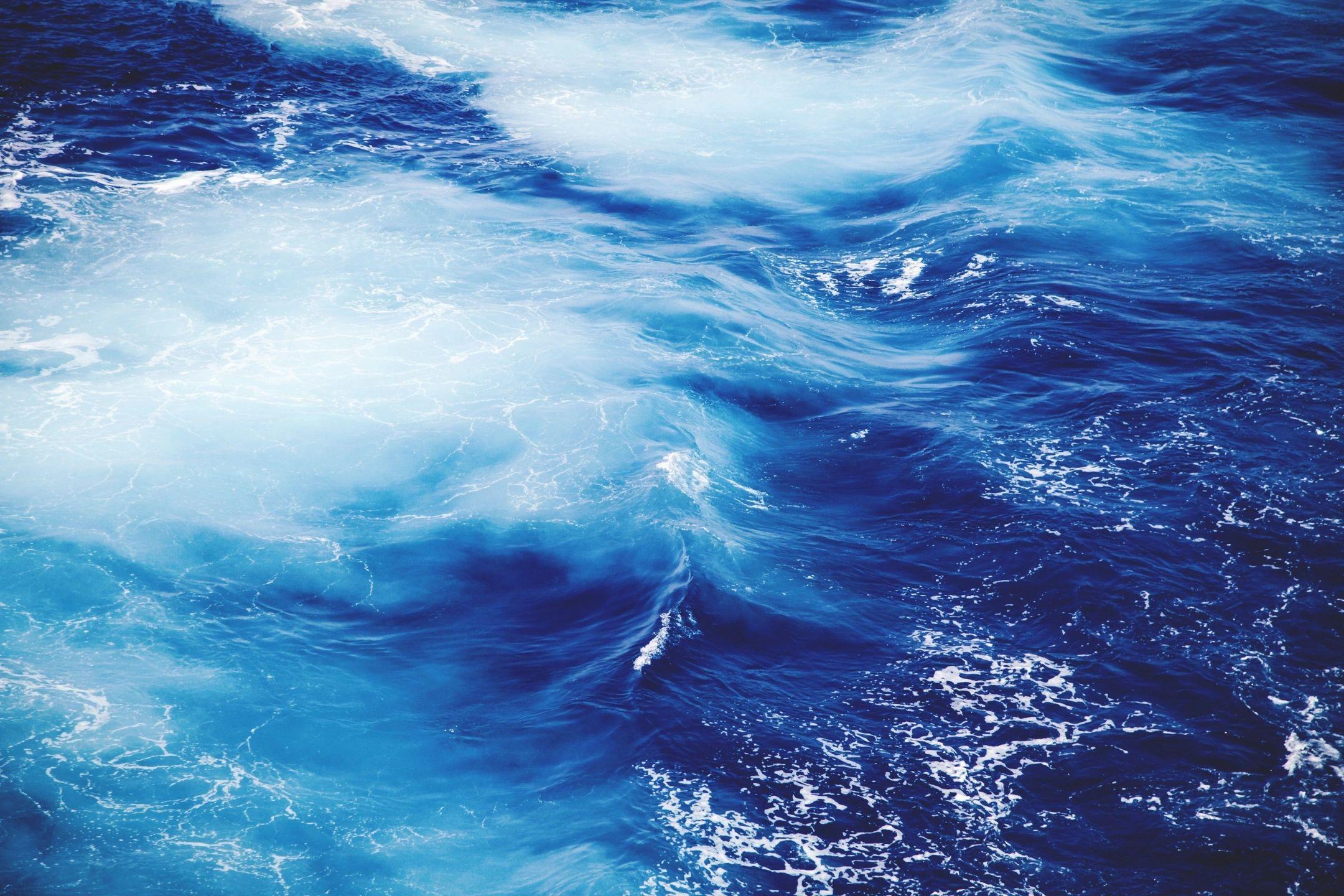 Varun Mudra | Water Mudra | Mudra Activation