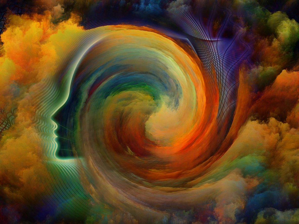 Mindfulness Tips | Be Here Now | Vinyasa Productions | Megan Sax | Online Yoga