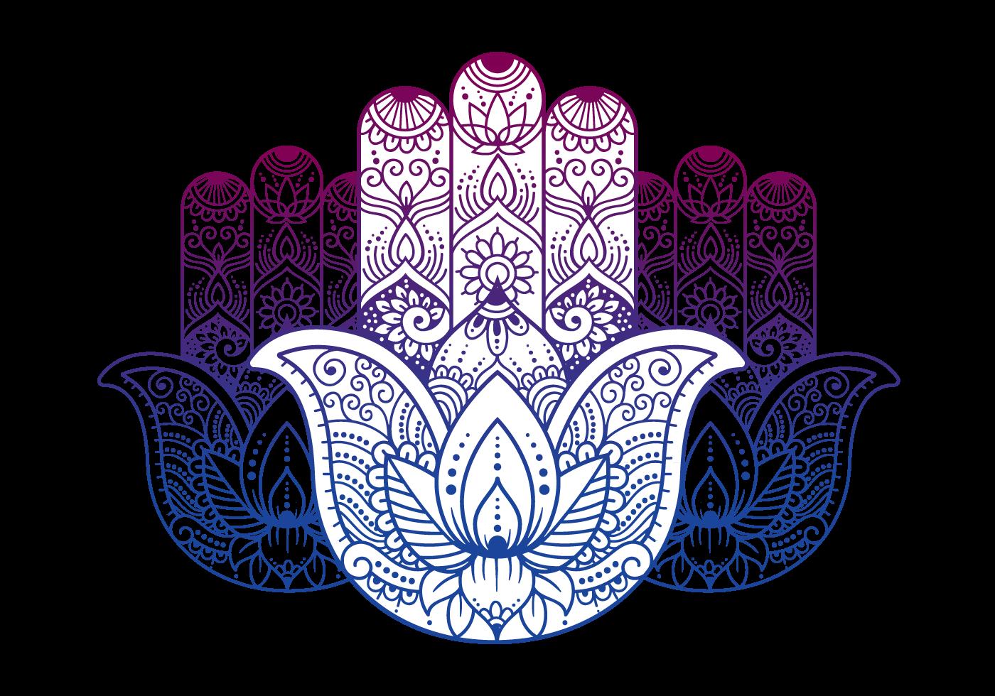 Set Your Sacred Space | Vinyasa Productions |Online Yoga | Megan Sax