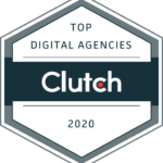 Top Digital Marketing Agencies - Clutch.co