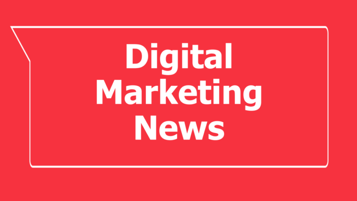 Digital Marketing News: Quality Content Creation and Promotion in June, 2021