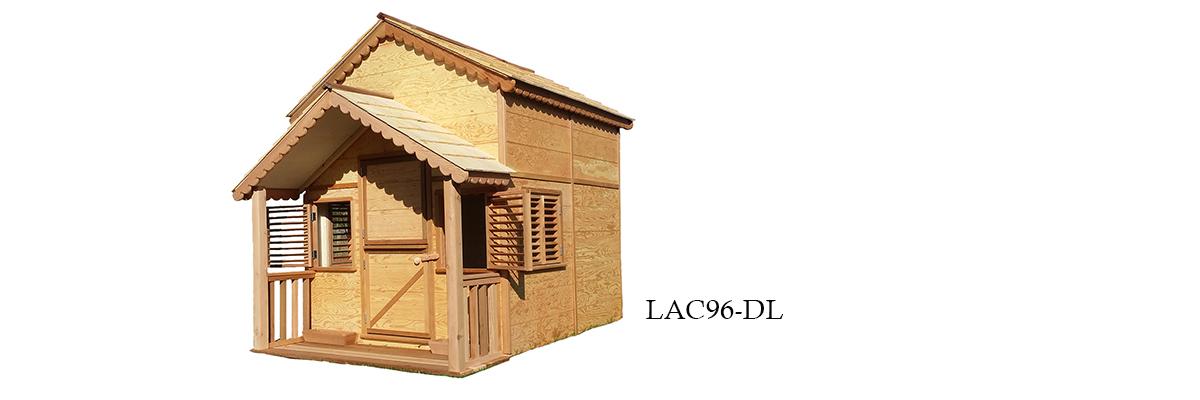 LAC96-DL