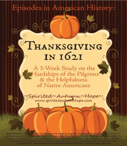 Thanksgiving_1621_Module_Cover