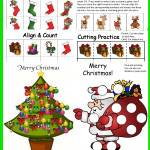 christmas-fun-for-preschoolers-HappyandBlessedHome.com_