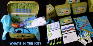 Music-4-Little-Learners-Kit-Collage-with-text.jpg.jpg