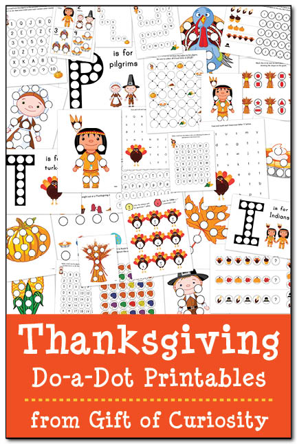 Thanksgiving-Do-a-Dot-Printables-Gift-of-Curiosity1