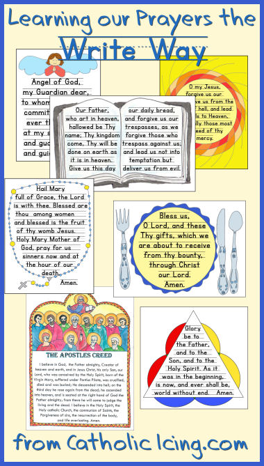 learning-catholic-prayers-writing-practice-printale