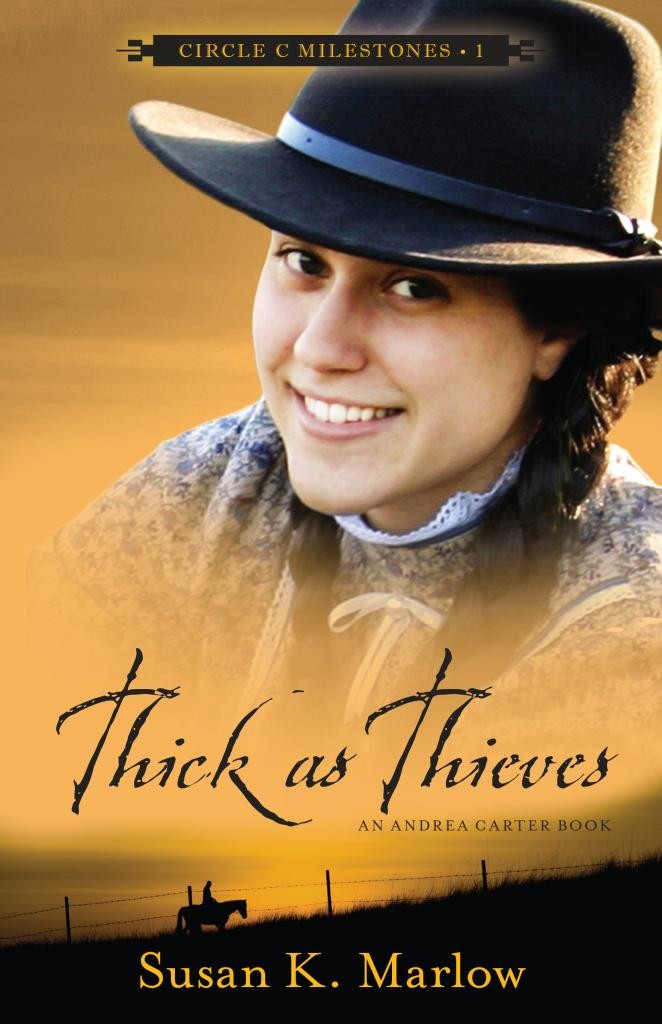 Thick as Thieves Schoolhouse Crew Review