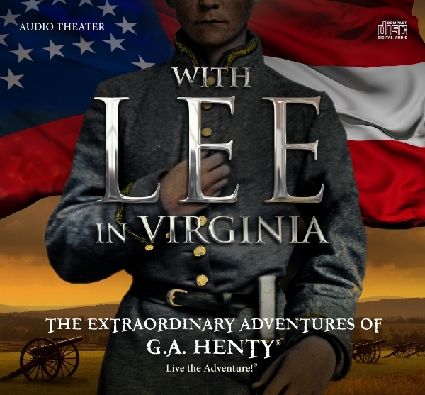 With Lee in Virginia Review