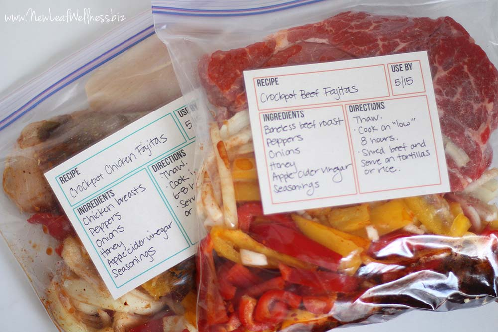 8-Healthy-Crockpot-Freezer-Meals-in-35-Minutes-fajitas