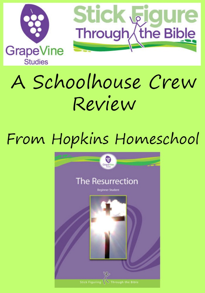 Review of Grapevine Studies