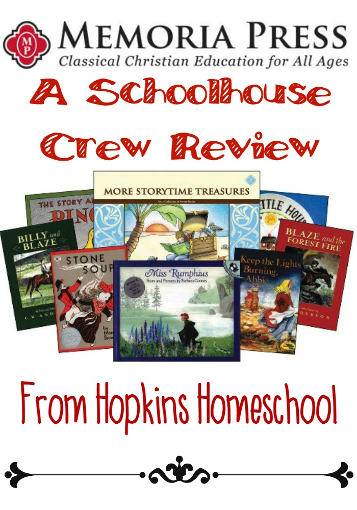 More StoryTime Treasures Review