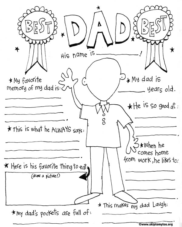 free-printable-Fathers-Day-Coloring-Sheet