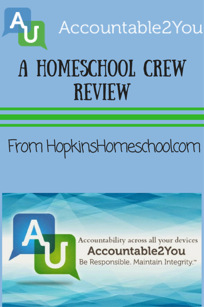 A2Y Homeschool Review