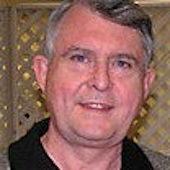 Pastor Ron Michaleson