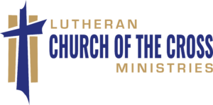Lutheran Church of the Cross