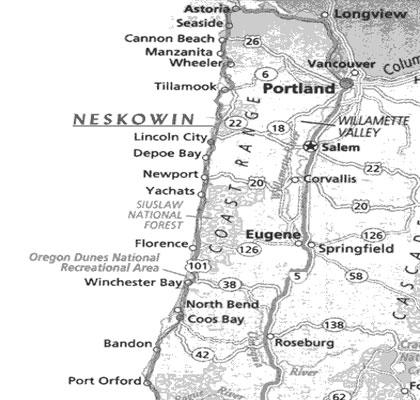 neskowin-map