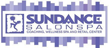 Sundance Salon Spa