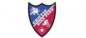Griffin Bike Park Logo