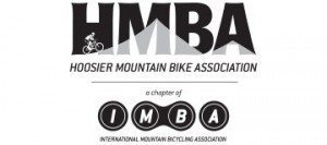 Hoosier Mountain Biking Association Logo