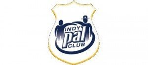 Indy Pal Club Logo